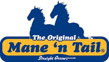 Warren County Farmers Fair Equestrian Sponsors