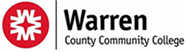 warren county community college logo